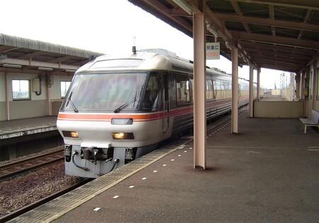 〇11鈴鹿駅南紀2.jpg