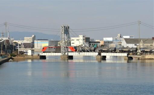 〇21上昇橋DF200.jpg