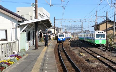 〇40内部駅.jpg
