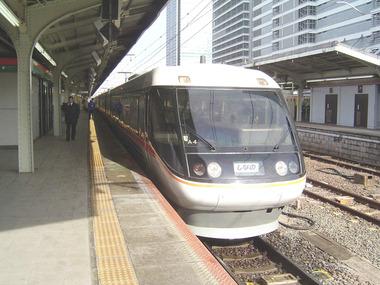 しなの名古屋駅JPEG.jpg