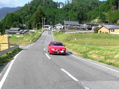 アルファGT山村JPEG.jpg