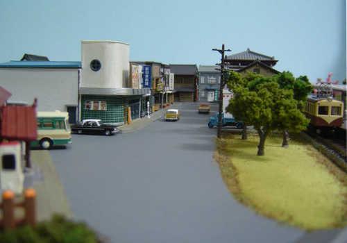 七日市通り.jpg