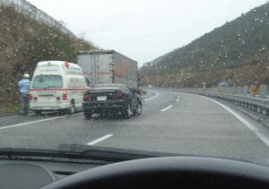 事故JPEG.jpg