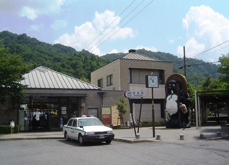 信楽駅.JPG