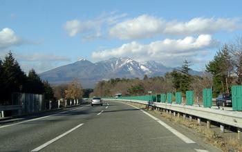 八ヶ岳_2.jpg