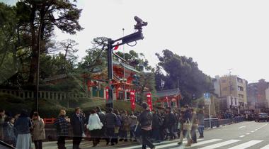 八坂神社_2.jpg
