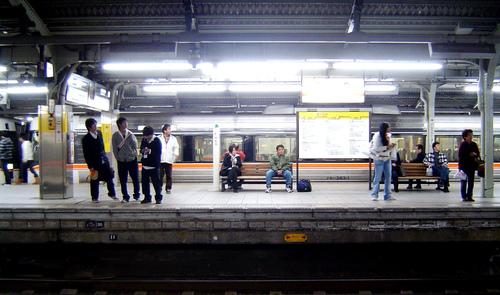 名古屋駅風景コントラスト調整.JPG