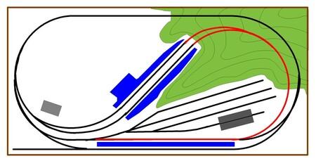 定尺線路配置5.jpg