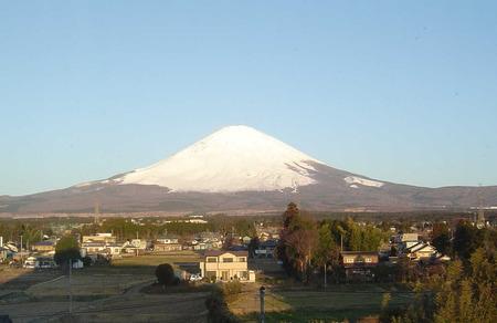 富士山ホテル.jpg