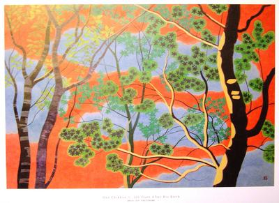 樹間の茜_3.JPG