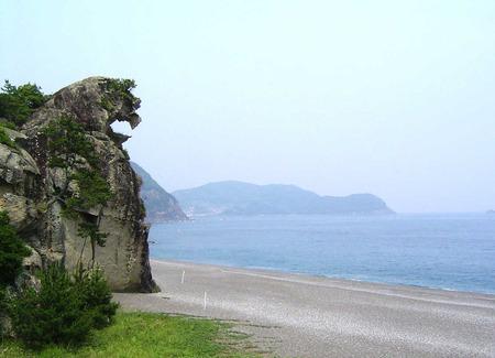 獅子岩JPEG.jpg