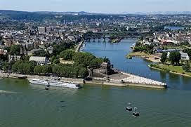 空撮ドイツの角.jpg