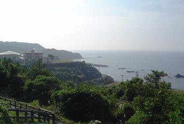 米山SA日本海_2.jpg