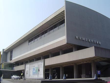 美術館_3.JPG