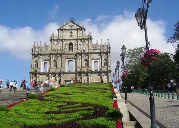 聖ポール天主堂跡JPEG.jpg