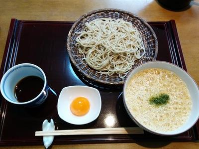 蕎麦_空_とろろ蕎麦.jpg