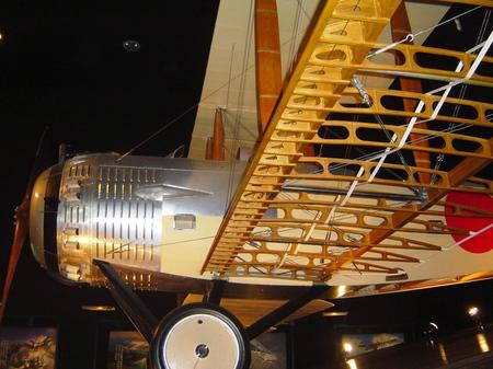 複葉機羽根の構造.JPG