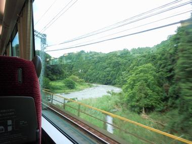 車窓の景色_3.jpg