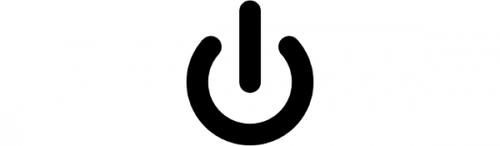 電気のスイッチ.jpg