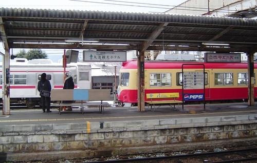 須坂駅_2.JPG