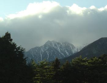 駒ケ岳.jpg
