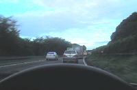 高速渋滞_2コントラスト.jpg