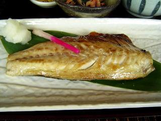 鯖塩焼きJPEG.jpg