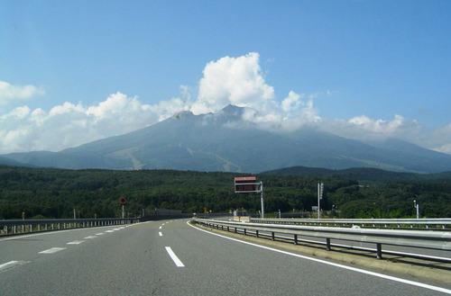黒姫山_JPEG.jpg
