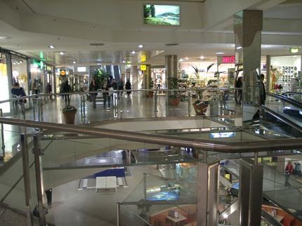 ショッピングセンター.JPG