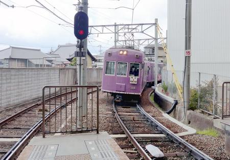 15_嵐電_大宮_2.jpg