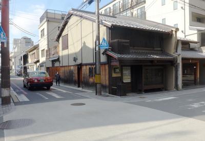 17_京都の街_2.jpg