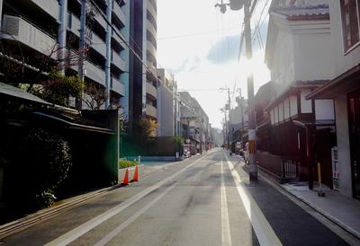 18_京都の街の朝_2.jpg