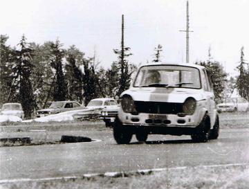 1972_N500_びわ湖SL.jpg