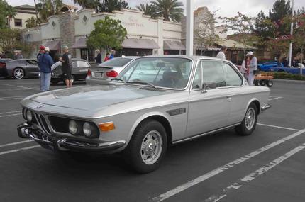 23_BMW_3.0CS.jpg