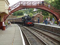 250px-Goathland_station.jpg