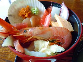 8海鮮丼.jpg