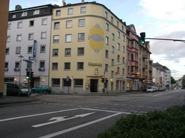 HotelHAMM.JPG