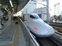 N700系東京駅.jpg