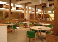 SBRS食堂.jpg
