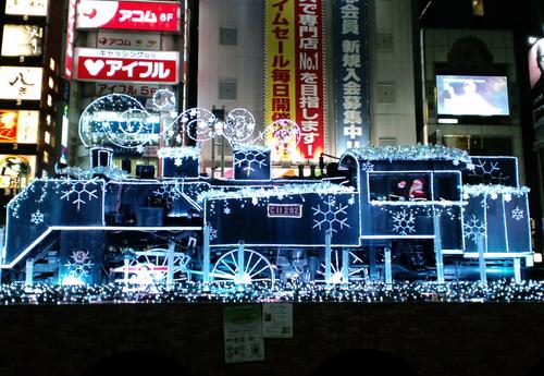 SL広場.jpg